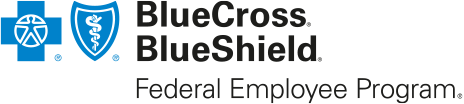 BlueCross BlueShield Federal Employee Program